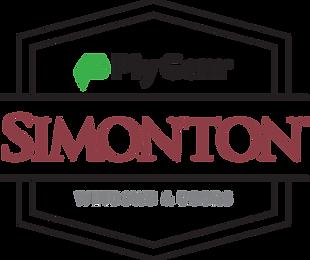 pr-simonton-badge.png