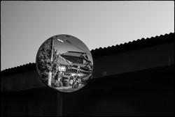L1133021__20141024-Edit-3.JPG
