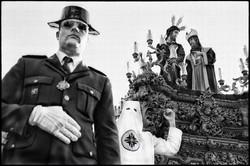 0401 M carabinierie & white naz float 3__20010611-2-Edit-Edit-3.JPG