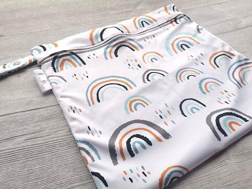 Wetbag rainbow