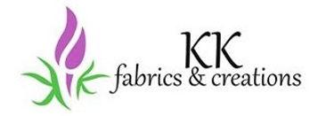 KKfabricsandcreations.jpg