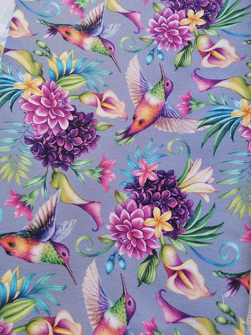 Kolibrići