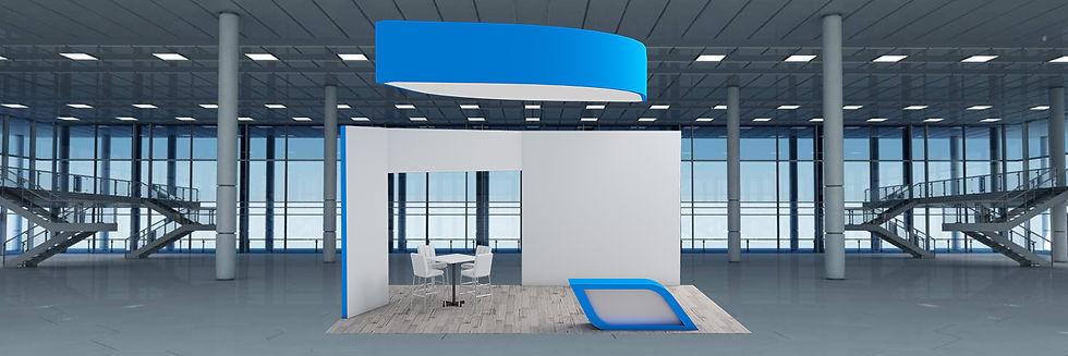 Design 1 Azul.jpg