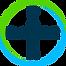 Bayer logo .png