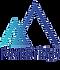 PeakBridge  logo.png