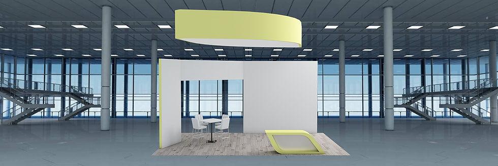 Design 1 amarelo.jpg