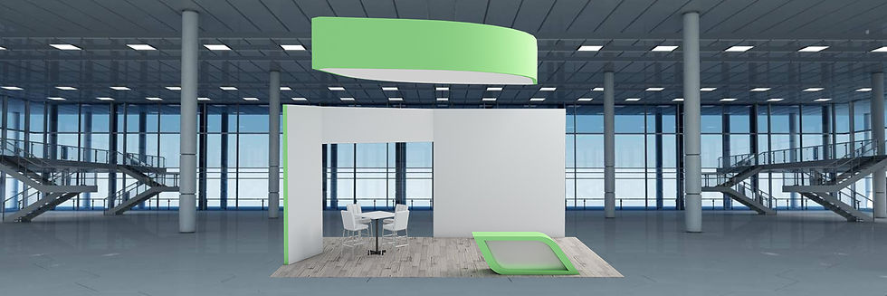 Design 1 verde.jpg