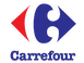 Carrefour%20logo_edited.png