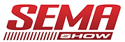 SEMA-logo-792x284_edited.png