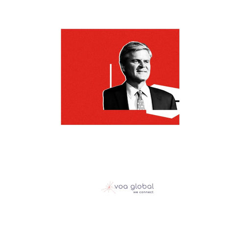 Steve Case prediction in the next cities and industries that could create the next Silicon Valley