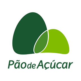 kisspng-gpa-po-de-acar-sugarloaf-mountai