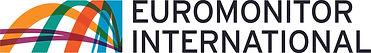 Euromonitor Logo oficial.jpg