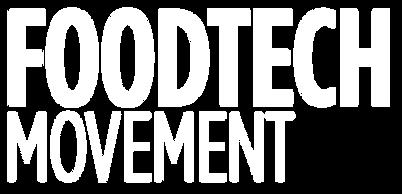 FoodTech Movement - Logo branco.png