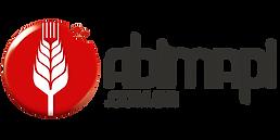 ABIMAPI_-_Logotipo_Horizontal_-_S-Razão