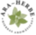 Ara-Herbe logo 3.png