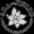 Ara Herbe New logo(1).png