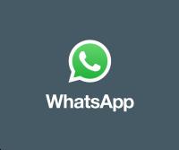 WhatsApp AGL Services uPVC Spraying