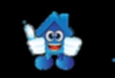AGL Services uk - logo blueeeee.png