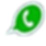 WhatsApp AGL Services