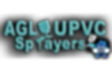 UPVC SPRAY LOGO NEW.png