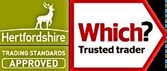 WTT Herts CC logo (1).png