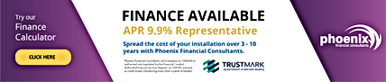 Finance AGL Services LTD