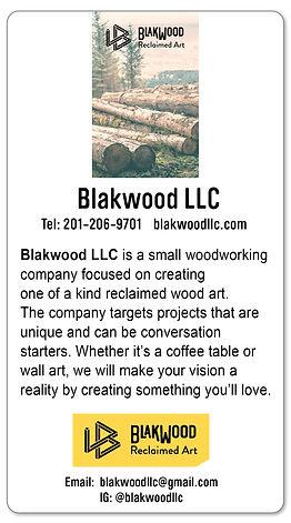 18_Blakwood.jpg