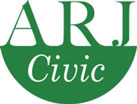 ARJ_Civic logo.png
