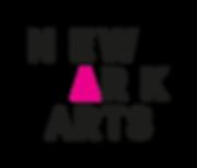 NA logo - RGB transparent background.png