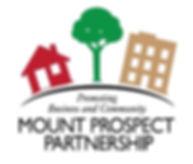 MPP Logo White.jpg