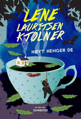 Hoyt_henger_de_Kjolner_ho.jpg