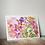 Thumbnail: PARK | Fine Art Print