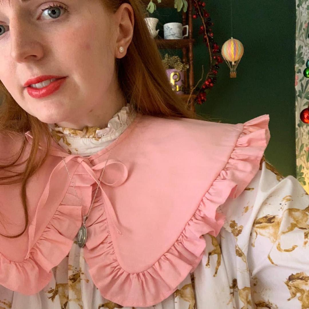 florence pink web.jpg