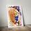 Thumbnail: DUSK | Fine Art Print