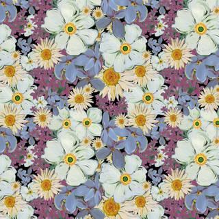vintage floral repeat insta.jpg