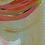 Thumbnail: LILY | Fine Art Print