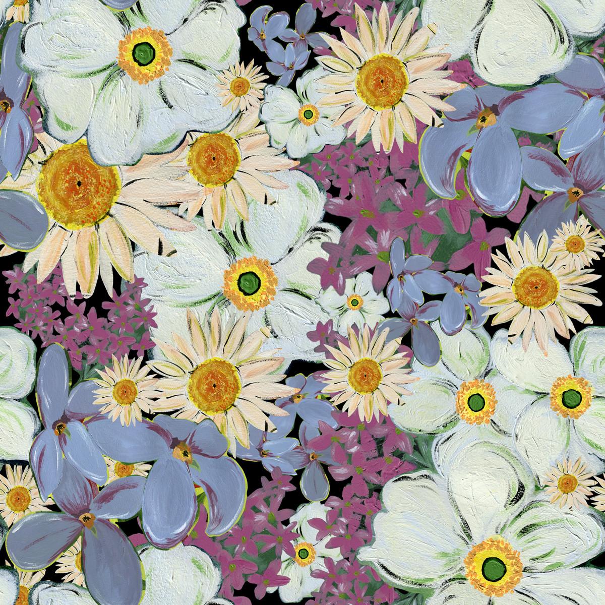 vintage floral motif 4 web.jpg