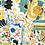Thumbnail: MODERN GARDEN | Fine Art Print