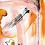 Thumbnail: WINTER SUN   Fine Art Print