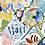 Thumbnail: JARDIN | Fine Art Print