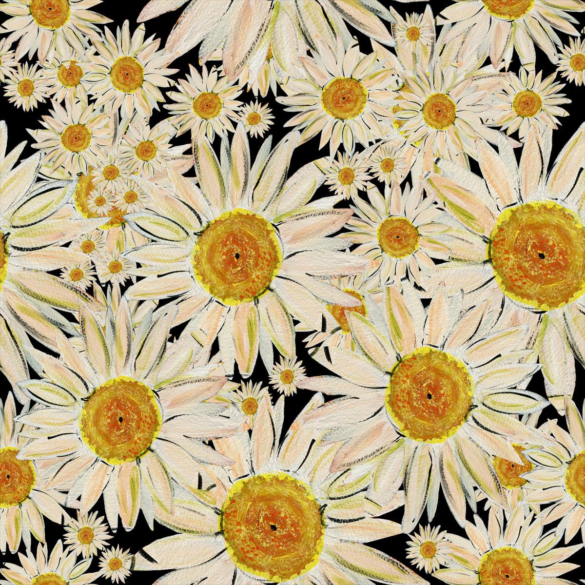 Daisy print 4 web.jpg