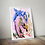 Thumbnail: GARDEN | Fine Art Print