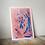 Thumbnail: BLUSH | Fine Art Print