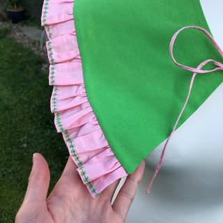 frill collar detail.jpg