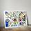 Thumbnail: CASA | Fine Art Print