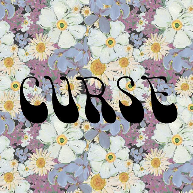 vintage floral repeat insta 001.jpg