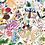 Thumbnail: TILE | Fine Art Print