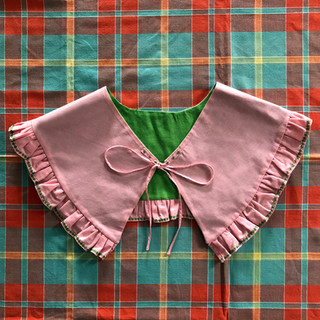 pink frill collar.jpg
