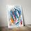 Thumbnail: RAMBLA | Fine Art Print