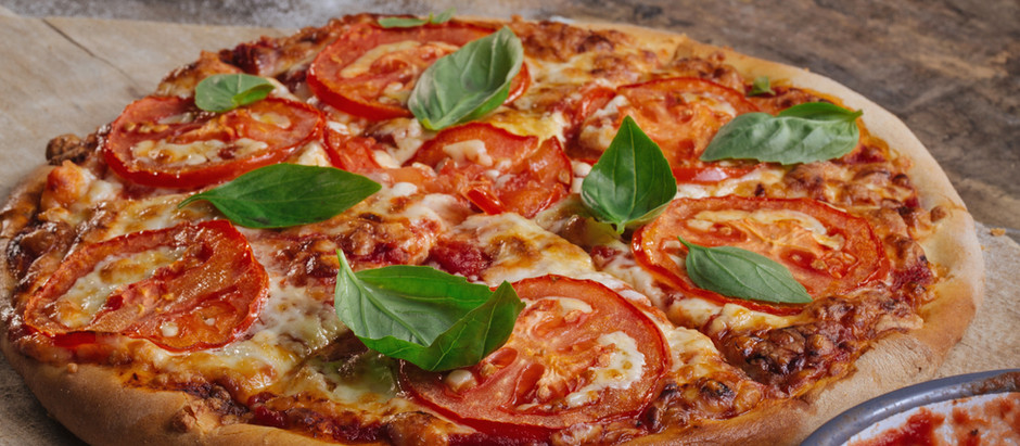 10 Pizza Places in Brooklyn